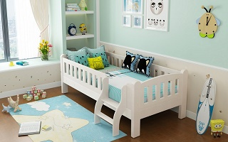kids bedroom furniture singapore. Modular Single Bed Kids Bedroom Furniture Singapore