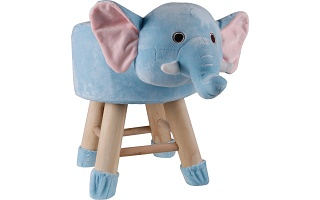 Animal Stool (elephant)
