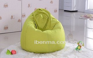 Bean Bag sofa (A2789-2)
