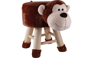 Animal Stool (monkey)