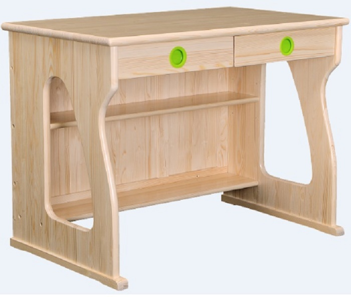 T009 Study Table