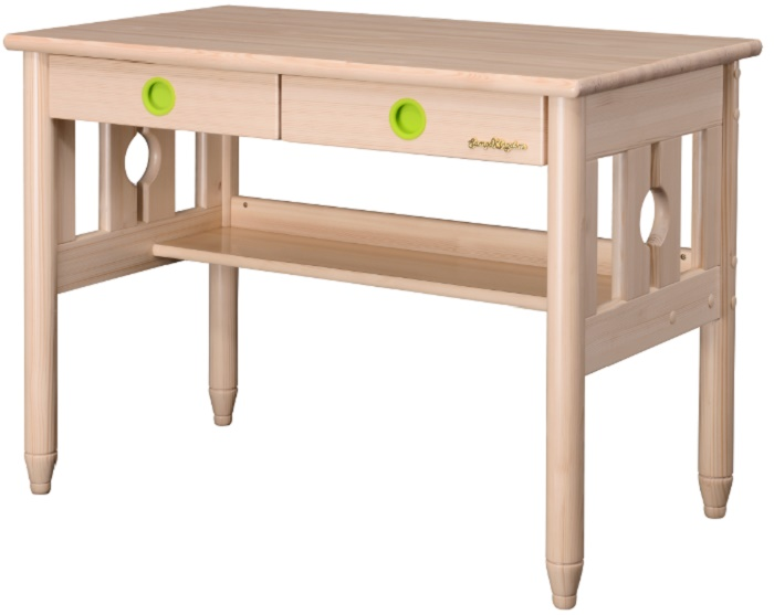 T026 Study Table