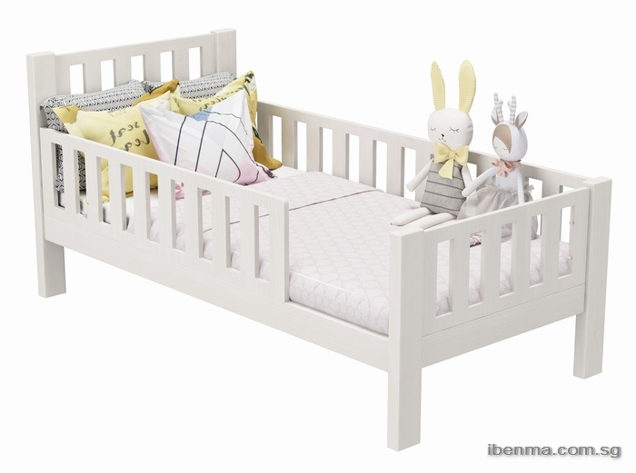 toddler bed, Baby Bed